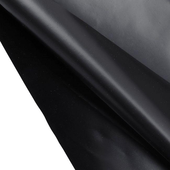 Mua lẻ màng chống thấm HDPE