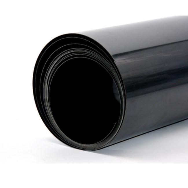 Thông số kỹ thuật màng chống thấm HDPE