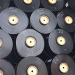 giá màng chống thấm hdpe solmax