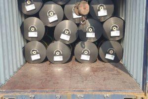 tiêu chuẩn màng chống thấm HDPE